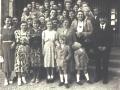 belegschaft-1953