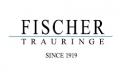 Logo Fischer RGB klein